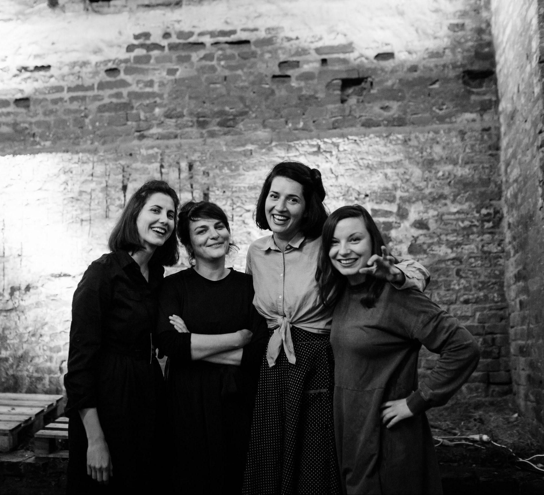 Filmska RUNDA po peti puta u Osijeku